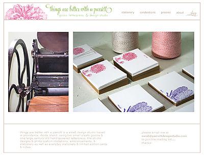My_website