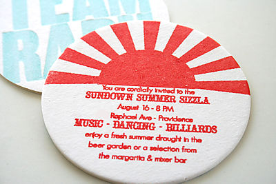 coaster_invitations