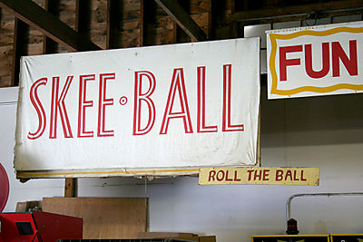 roll_the_ball
