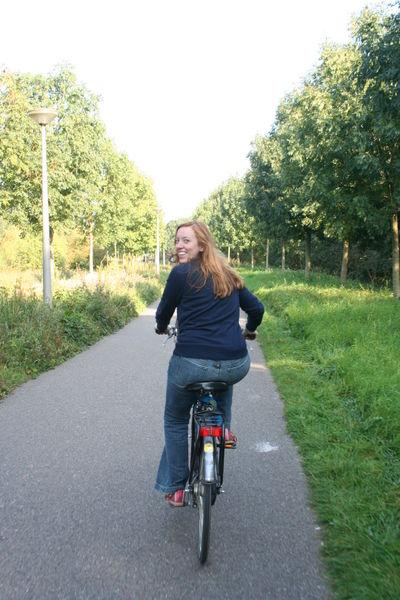 when_in_amsterda