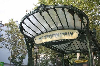 le_metro