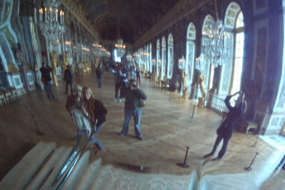 hall_of_mirrors