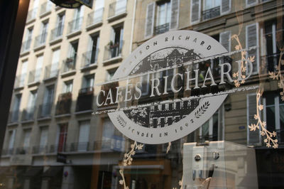 cafes_richard