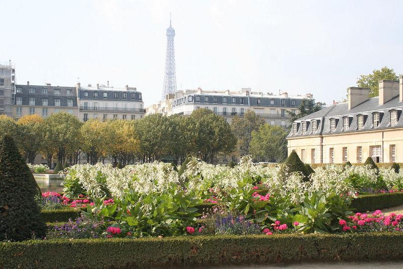 invalides_garden_paris