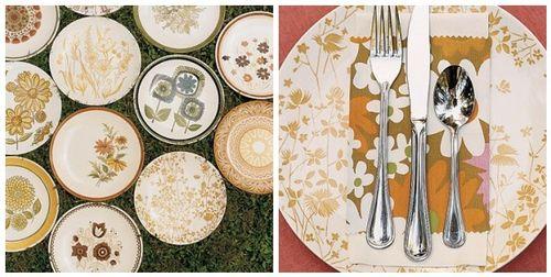 Corwin_plates