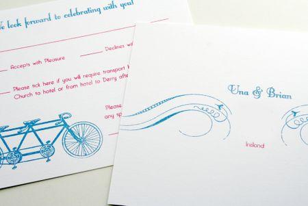 Tandem_bike_3