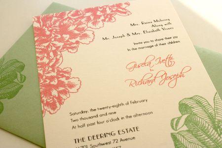 miami_wedding