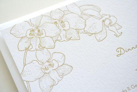 orchid_invitation
