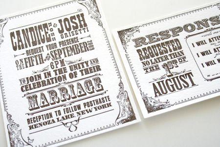 vintage_poster_invitations
