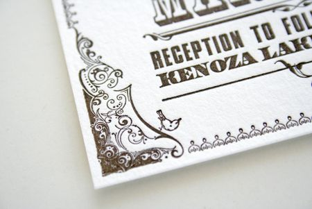 vintage_poster_invitation