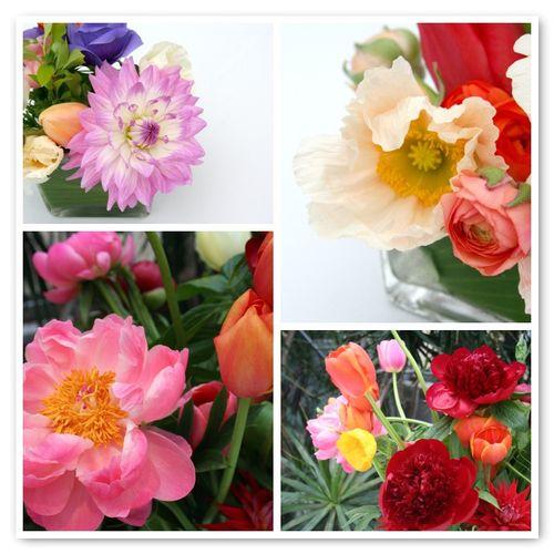 Meg_dave_flowers