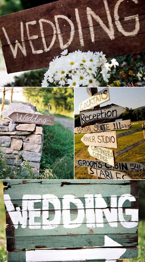Wedding_signs