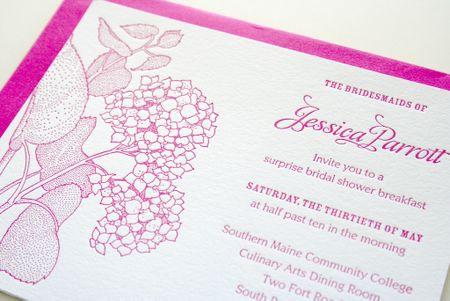 hydrangea_shower_invitation
