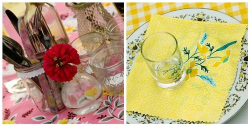 Backyard_wedding_plates