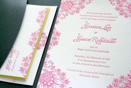 vintage_elegance_wedding