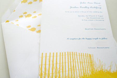 wedding_on_the_beach