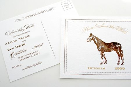 Ranch_wedding_2