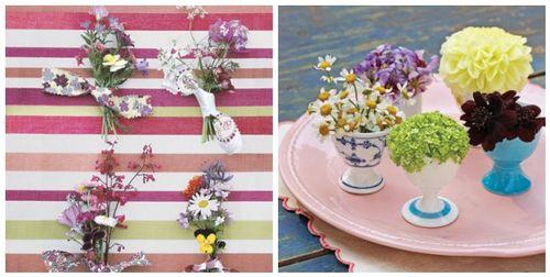 Dainty_flowers