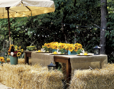 Bales-Hay-Yellow-Flowers-countryliving