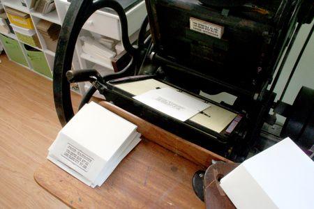 envelope_printing