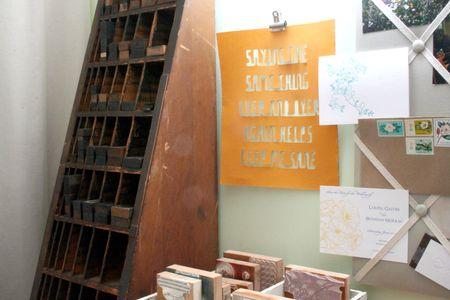 furniture_cabinet