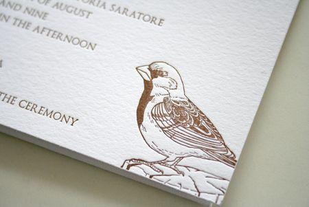 botanic_bird_wedding
