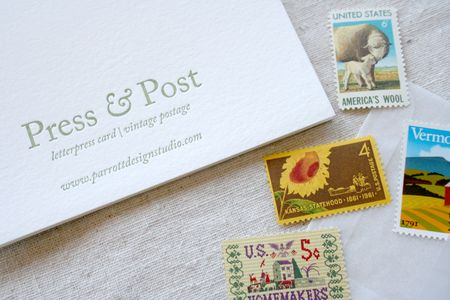 press_and_post