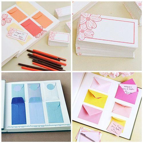 Mini_envelope_guestbook