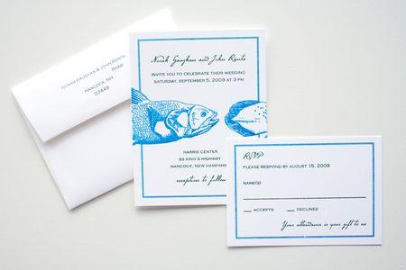 coelacanth_invitations