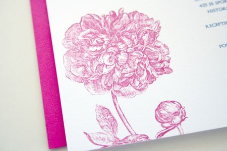 peony_wedding_invitations