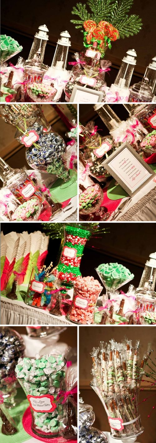 Candy_table_display
