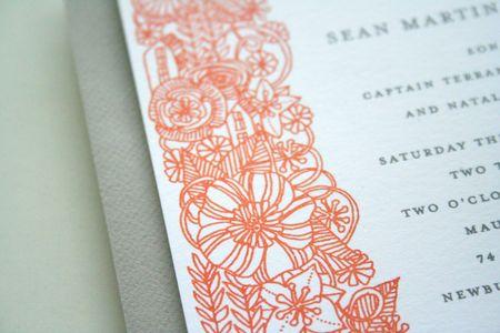 seaside_wedding
