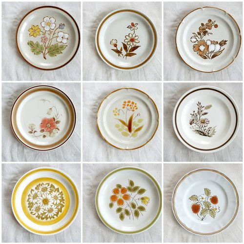 plate_collection