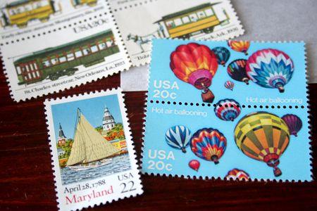 saturday_stamps