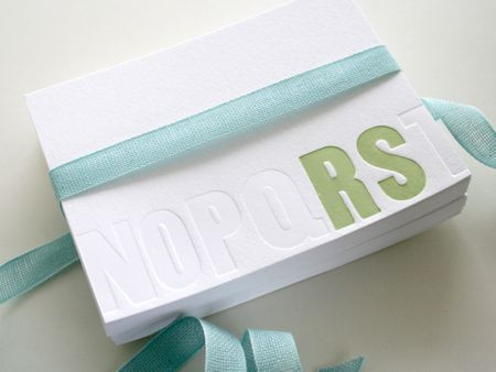 letterpress_stationery