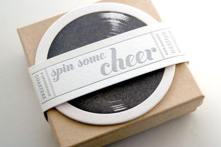 cheers_coasters
