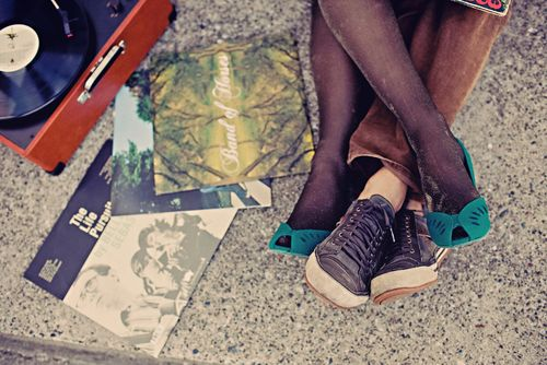 15-cute-vintage-green-shoes