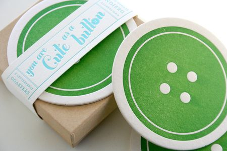 button_coasters