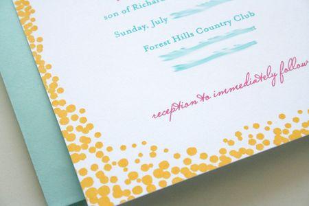 confetti_wedding