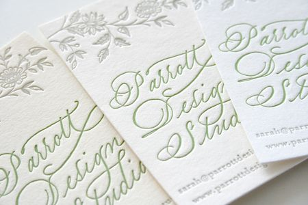 pds_letterpress