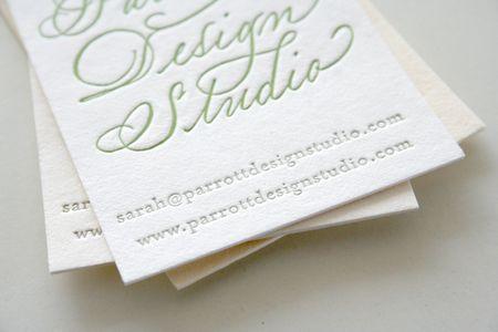pds_letterpress_3