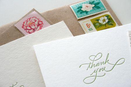pds_letterpress_5