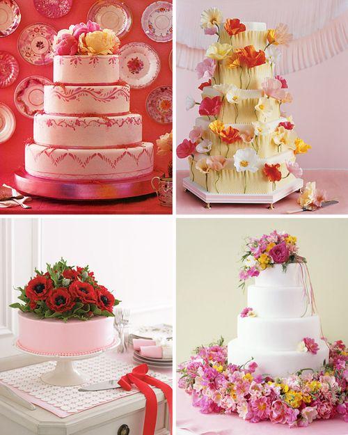 Flower_cakes
