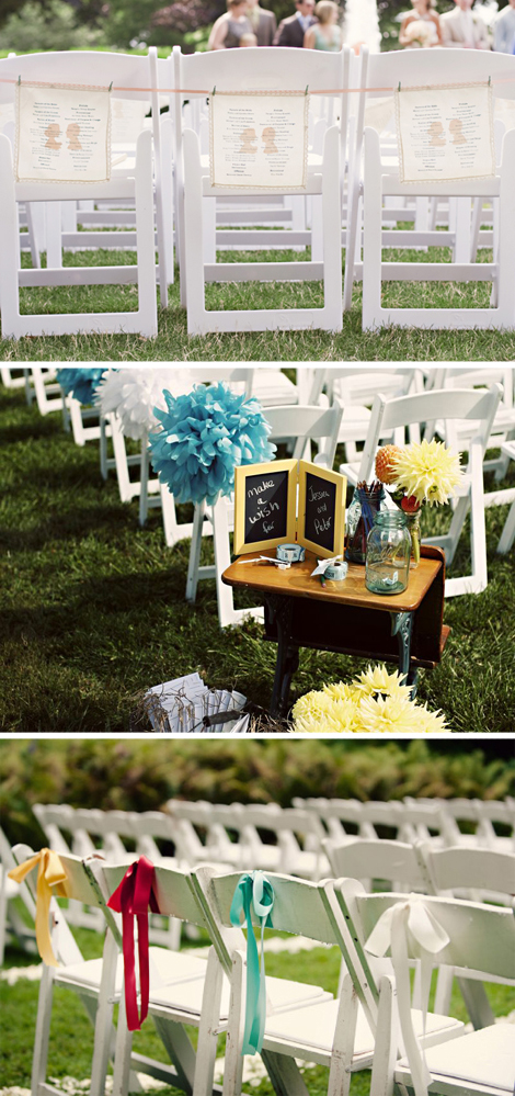 Ceremony_chairs