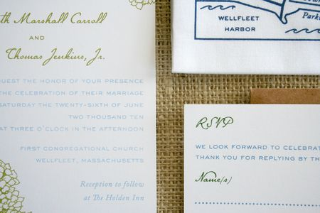 cape_cod_wedding