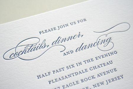 elegant_wedding