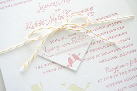 love_bird_invitations
