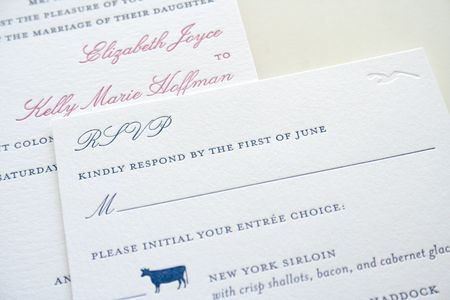 maine_wedding
