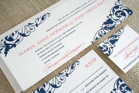 victorian_wedding