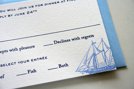 schooner_wedding
